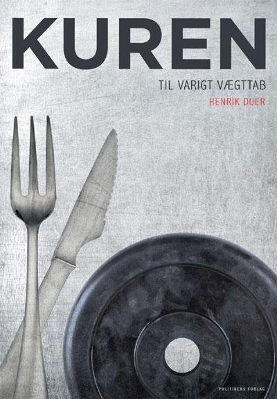 Kuren til varigt vægttab fra N/A på bog & mystik