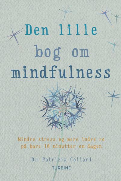 Image of   Den lille bog om mindfulness