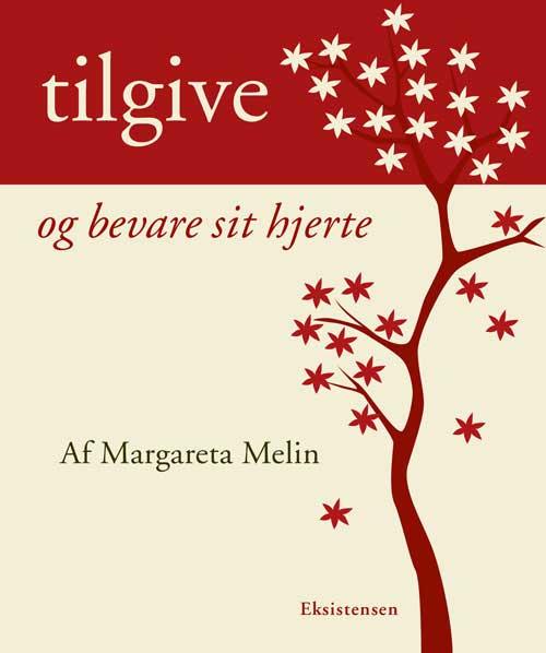 N/A – Tilgive på bog & mystik