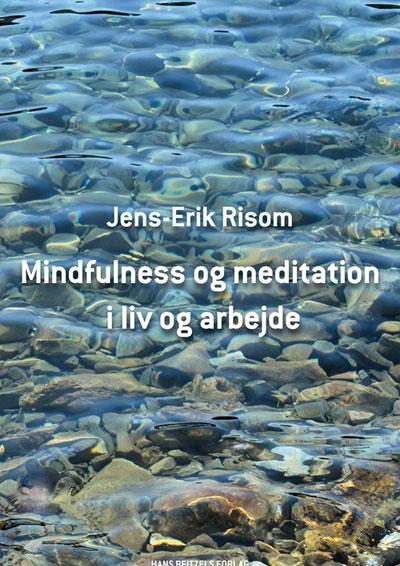 Image of   Mindfulness og meditation i liv og arbejde