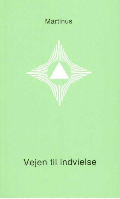 Vejen til indvielse fra N/A fra bog & mystik
