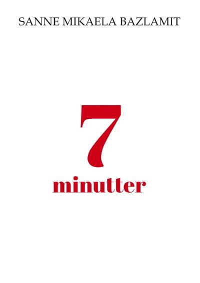 Image of   7 minutter