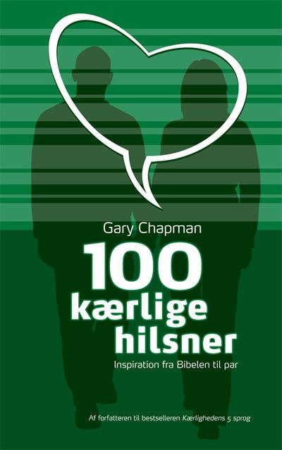 Image of 100 kærlige hilsner