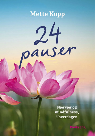 Image of   24 pauser