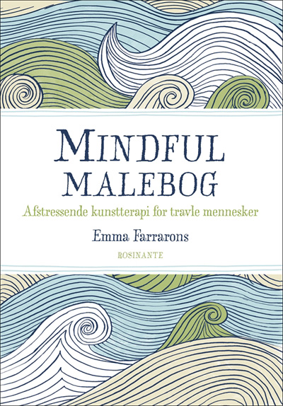 Image of   Mindful Malebog