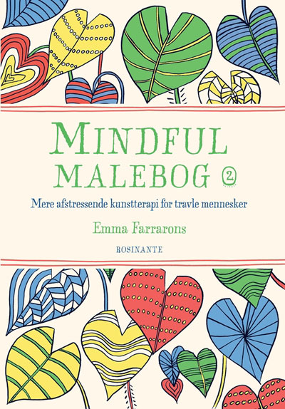 Image of   Mindful Malebog 2