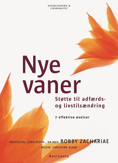 N/A Nye vaner fra bog & mystik