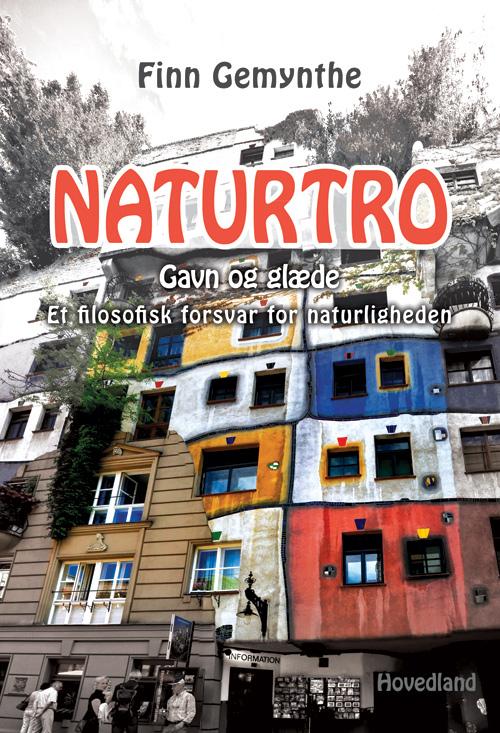 N/A – Naturtro fra bog & mystik