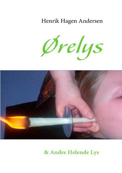 Ørelys