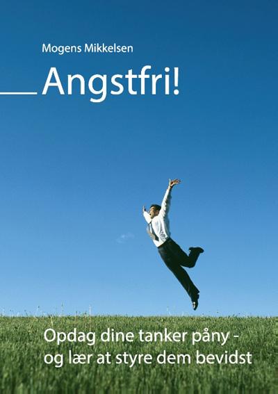 Image of   Angstfri!