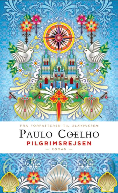 N/A – Pilgrimsrejsen fra bog & mystik
