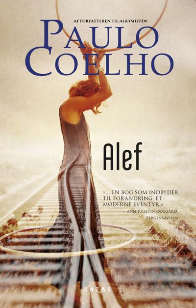 Image of   Alef