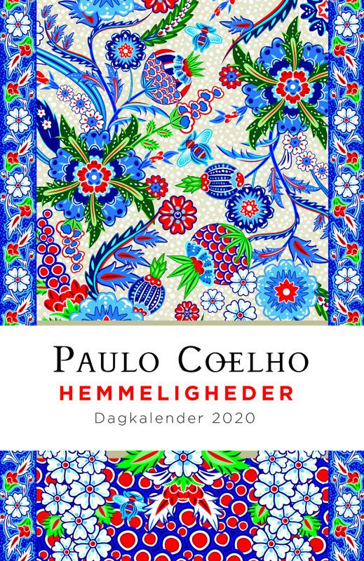 Image of   2020 Dagskalender
