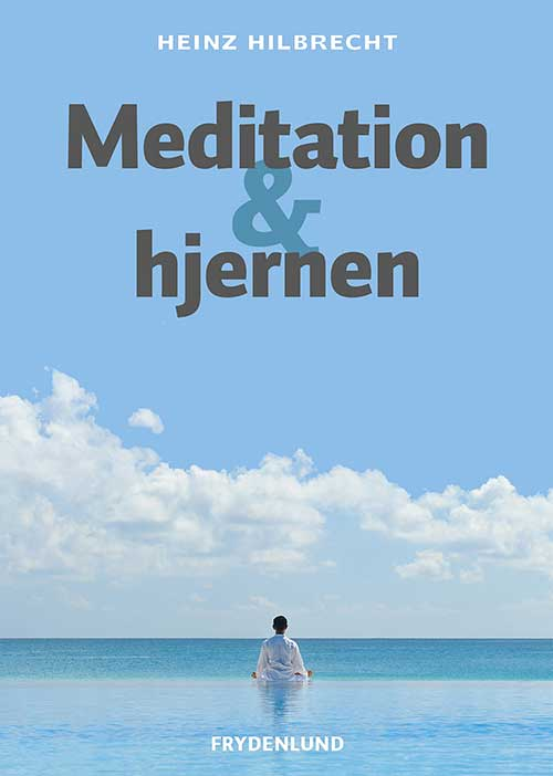 Image of   Meditation og hjernen
