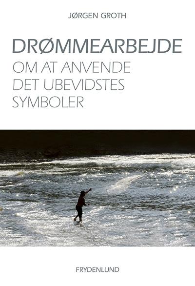 Image of   Drømmearbejde