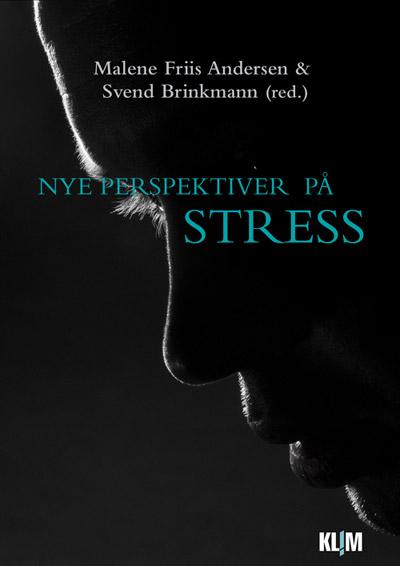 N/A – Nye perspektiver på stress på bog & mystik