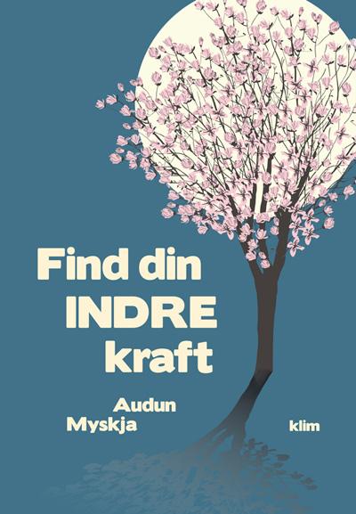 N/A Find din indre kraft fra bog & mystik