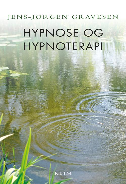 N/A Hypnose og hypnoterapi fra bog & mystik