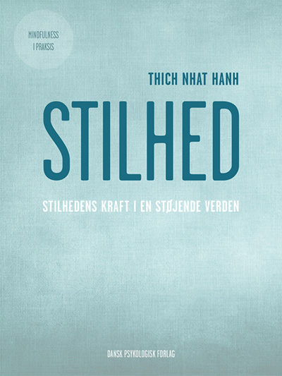 Image of   Stilhed