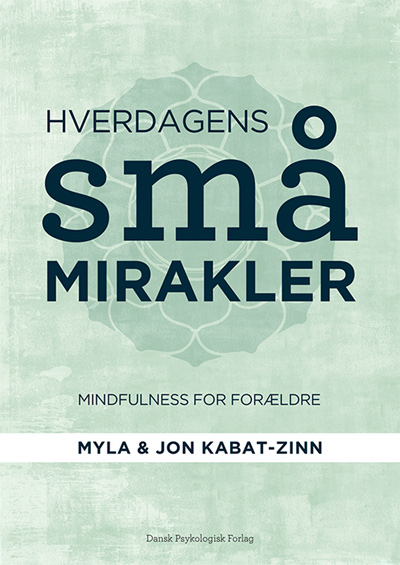 Image of   Hverdagens små mirakler