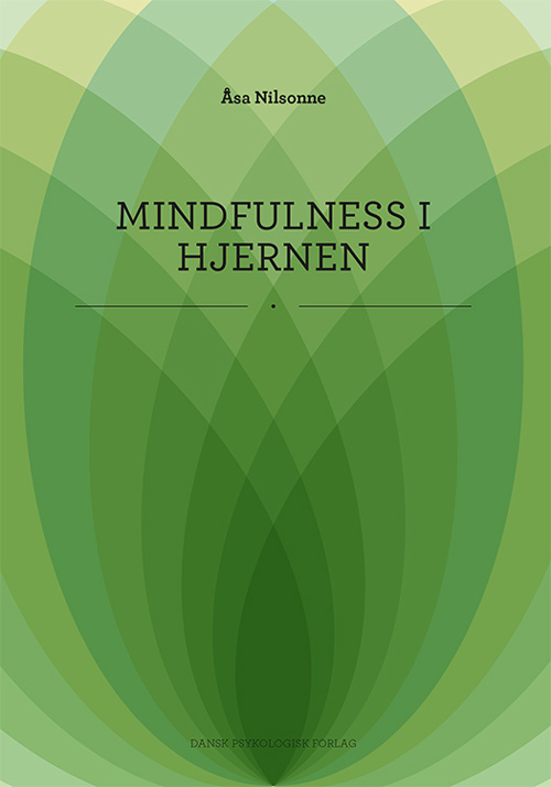 Image of   Mindfulness i hjernen