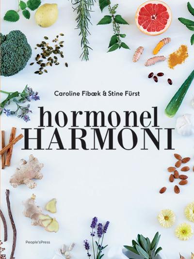 Hormonel harmoni