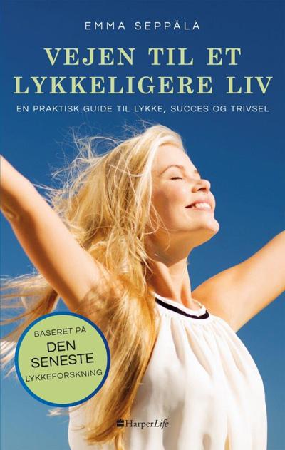 N/A – Vejen til et lykkeligere liv fra bog & mystik