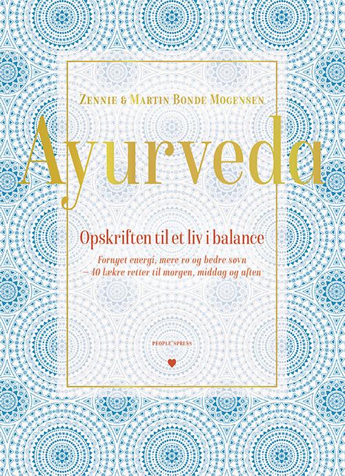 Image of   Ayurveda