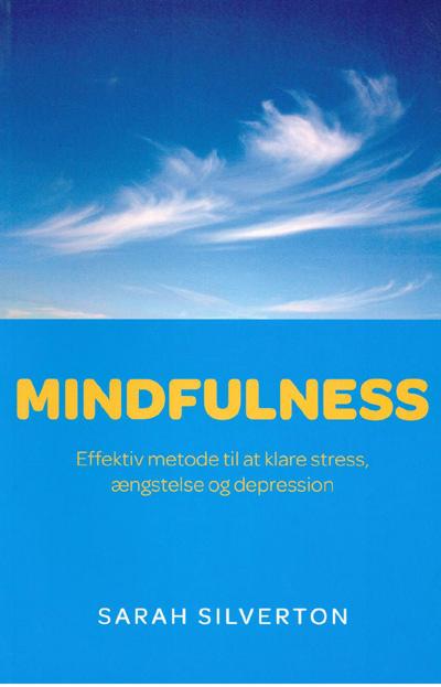 Image of   Mindfuldness