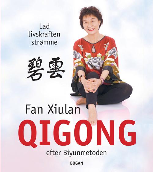 Qigong efter Biynmetoden