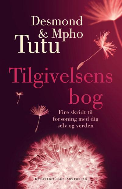 Tilgivelsens bog fra N/A fra bog & mystik