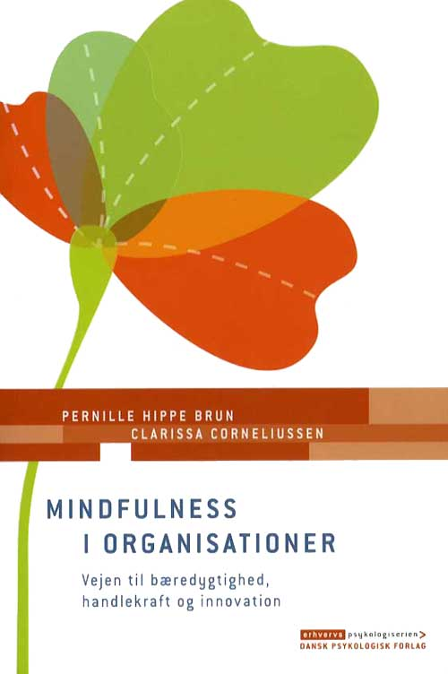 Image of   Mindfulness i organisationer
