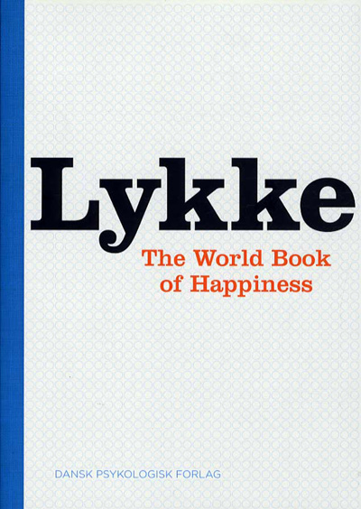 N/A Lykke fra bog & mystik