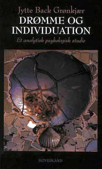 Drømme og individuation fra N/A på bog & mystik