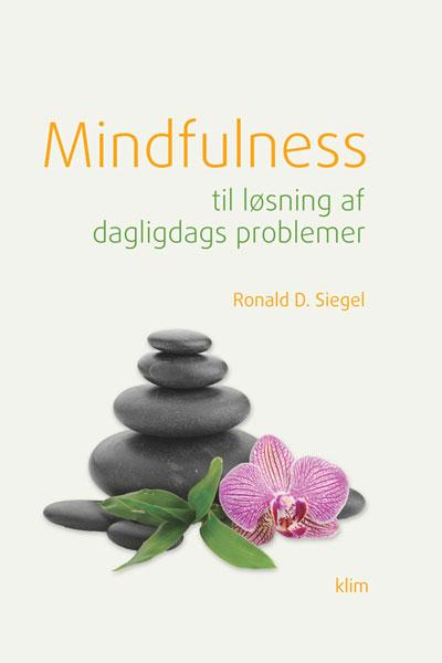 N/A – Mindfulness til løsning af dagligdags problemer fra bog & mystik