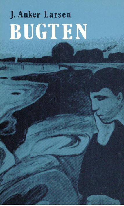 Image of   Bugten