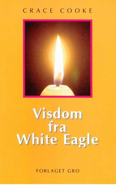 Visdom fra White Eagle