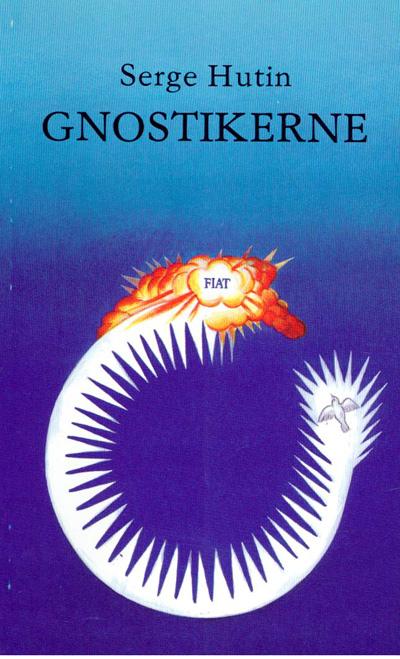 Image of   Gnostikerne