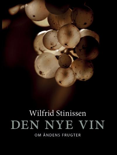 Image of   Den nye vin