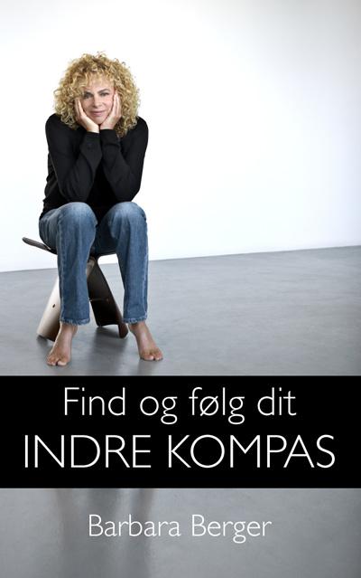 Image of   Find og følg dit Indre Kompas