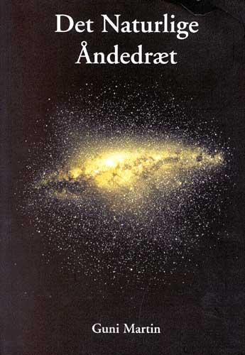 N/A Det naturlige åndedræt på bog & mystik