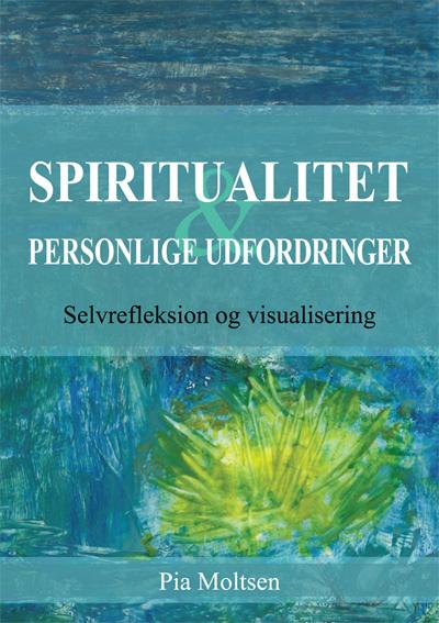 N/A Spiritualitet & personlige udfordringer fra bog & mystik