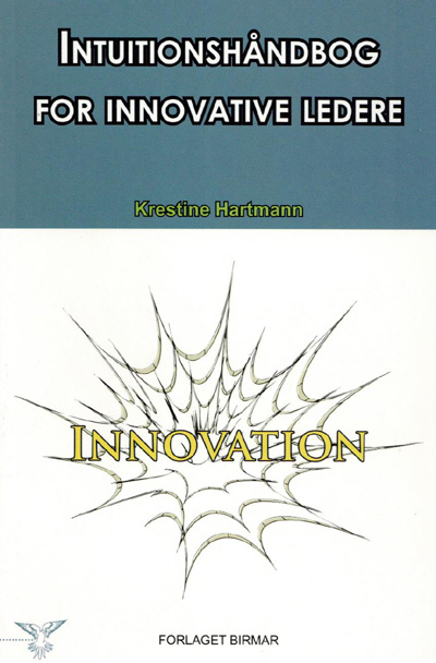 Intuitionshåndbog for innovative leder