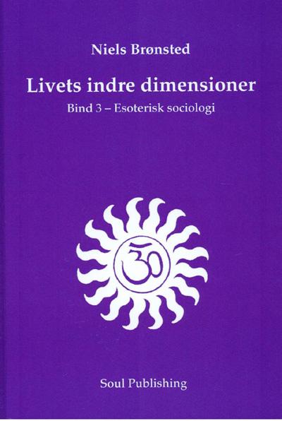 Livets indre dimensioner