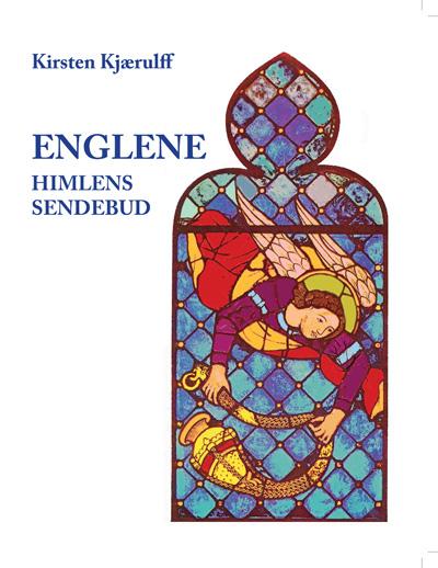 Image of   Englene - Himlens sendebud