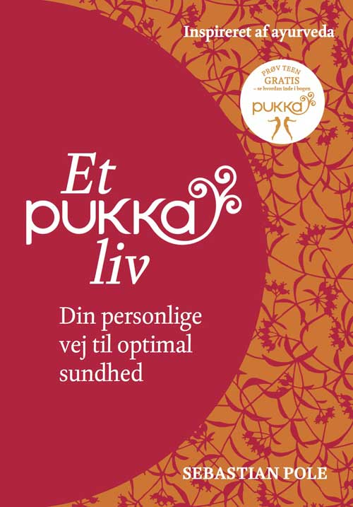 Image of   Et pukka liv