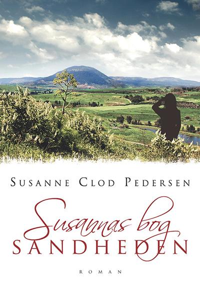 Image of   Susannas bog. Sandheden