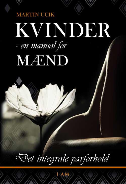 N/A Kvinder - en manual for mænd fra bog & mystik