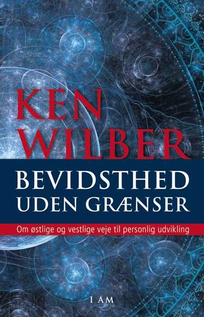 Bevidsthed uden grænser fra N/A på bog & mystik