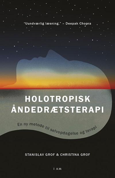 Holotropisk åndedrætsterapi fra N/A fra bog & mystik
